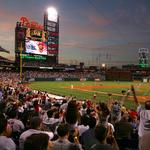 How do the Phillies plan to fill seats this season?