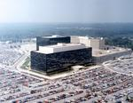 NSA using radio waves to connect to computers: report