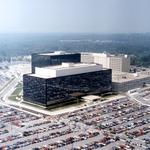 NSA's top lawyer: Tech companies knew about our data collection programs