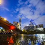 Is there no stopping this city? Forbes ranks Austin No.1 for fourth-straight year