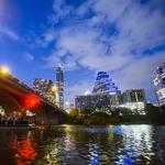 Austin near top in Forbes' ranking of best U.S. cities for future job growth