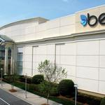 <strong>Belk</strong> plans $47M expansion at S.C. e-commerce facility