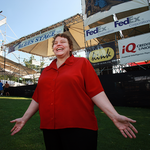 Here's what's behind the Oregon Food Bank's decision to leave the Waterfront Blues Festival