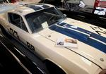 Atlanta classic car dealer marks 50th anniversary of the Ford Mustang (SLIDESHOW)
