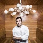 Paul Qui set to unveil newest Austin eatery — with only 12 seats