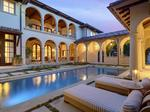 Is this the year for luxury homes in DFW?