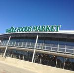 Major Whole Foods investor wants management changes, possible sale, report says