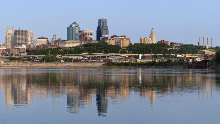 Downtown Kansas City will be adding 300 jobs after a tech company completes its headquarters move.