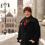 Albany opens fund for arts, education, cultural programs