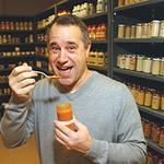 Beaverton Foods lands a big-time distribution partner