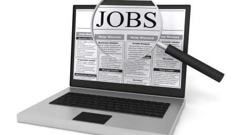 More than 20,000 online job postings for college grads in Alabama ...
