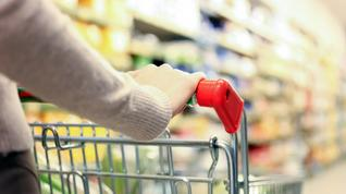 What factors influence your grocery shopping decisions?