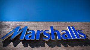 Marshalls, Stein Mart planning new stores at Triangle shopping centers