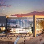 Sugar Land explores building a convention center