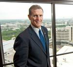 How I orchestrated the biggest health care merger in Texas in 2013