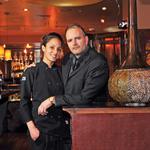 DZ Restaurants suing Pasta Pane owner over breach of contract