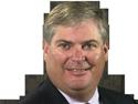 Jacksonville Business Journal publisher to retire