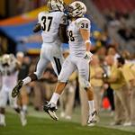 Why your biz needs UCF to keep the Blake Bortles effect alive