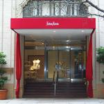 Neiman Marcus appoints first chief information security officer