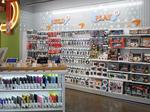 RadioShack weighs possible $585M in financing from UBS, Standard General