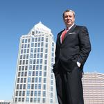 SunTrust Bank exec heads leadership team at Tampa Bay Partnership