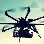 Florida's lack of film incentives may cause this local drone company to fly away