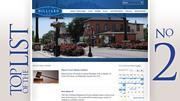 City of Hilliard 2012 estimated population: 30,564 Percent change 2010-12: 7.49%
