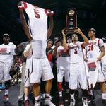 What impact does the recent ruling on the NCAA have on U of L, other Kentucky schools?