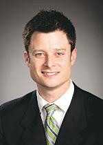 David Brown, CEO, Datotel