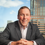 Cambia's investment guru on the year ahead and the latest health care buzzword