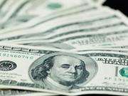 Phoenix saw median earnings fall nearly 5 percent from 2000 to 2015, according to a new report from the Brookings Institute.