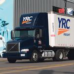 Leaked memo: YRC seeks to outsource unprofitable runs