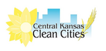 Clean Cities coalition launches in central Kansas to promote alternative fuels