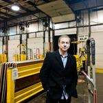 Nashville company buys 3 firms as it continues Southeastern growth