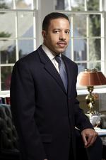 Corizon names new chief medical officer