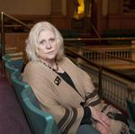 Colorado state Sen. Cheri Jahn reflects on 2014 session: Bills blocked and a few passed