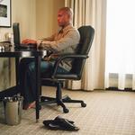 KC's Internet speed war hits hotels with gigabit