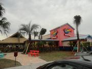 Austin, Texas-based Chuy's Tex-Mex in February will open its second location in Unicorp National Developments Inc.'s new I-Shops development, the $100 million renovation of the Wyndham Orlando Resort.