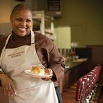 Food Network's <strong>Tanya</strong> <strong>Holland</strong> to close Oakland's B-Side BBQ, open bakery