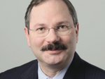 Laird Norton Wealth Management CEO says wealth management is about outcomes, not benchmarks