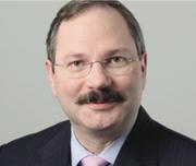 Bob Moser, president and CEO of Laird Norton