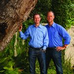 <strong>Walter</strong> <strong>Robb</strong> to step down as co-CEO of Whole Foods