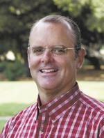 10 to Watch: Parker Ranch CEO Dutch Kuyper sees both sides of GMO issue