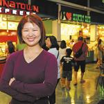 I Love Country Cafe, Chinatown Express closes Ala Moana Center locations