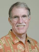 10 to Watch: John Holzman leads search for University of Hawaii president