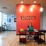 Velocity Indiana members can now use co-working spaces throughout Indiana