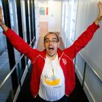 500 Startups Dave McClure gets star role in Scyfy's docuseries 'Bazillion Dollar Club'