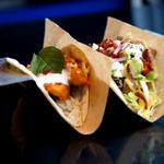 Velvet Taco chows down on 'significant growth investment'
