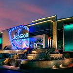 Topgolf making a swing for Roseville spot