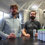 Seattle Beer Week and Seattle Beer Geek Girls: Why beer is about community